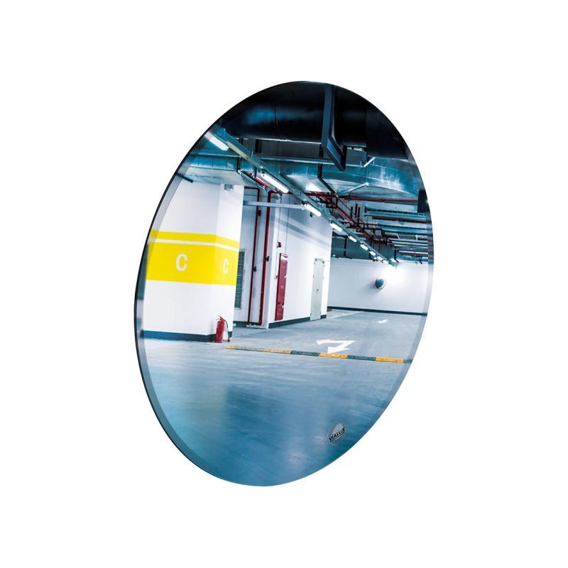 103 ESP Driveway Exit Mirror
