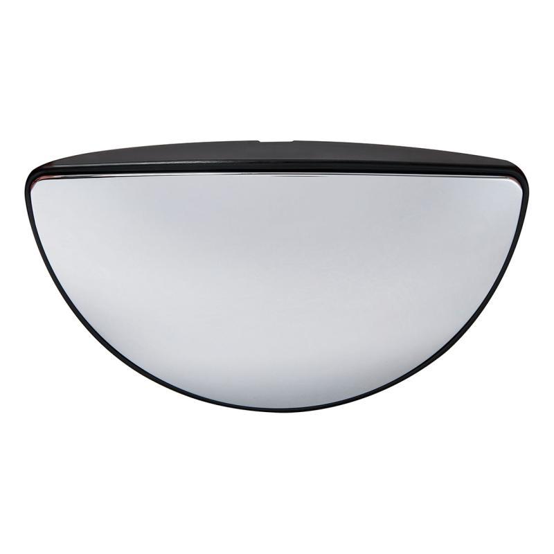 Rear view Vumax 3 forklift truck mirror