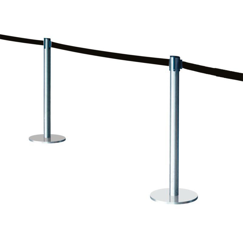 Belt posts