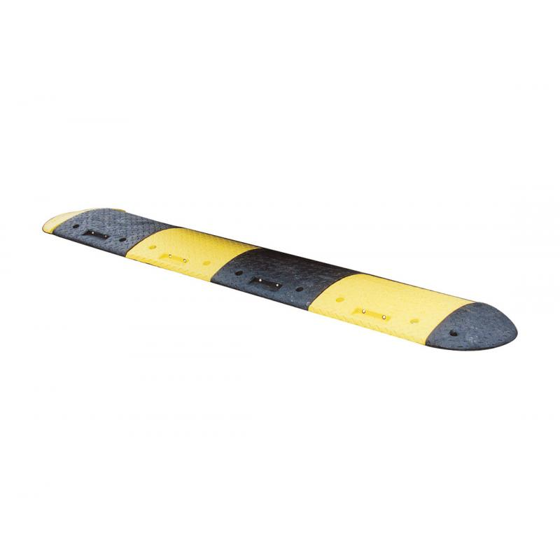 Speed Bumps – Height 50 mm