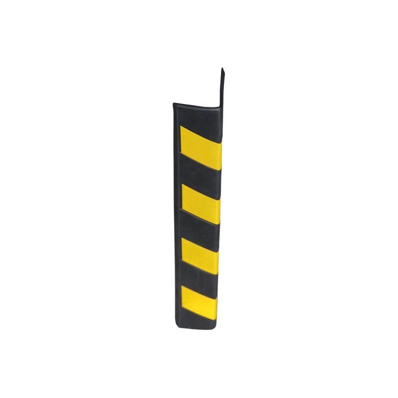 Foam rubber (eva) corner guards