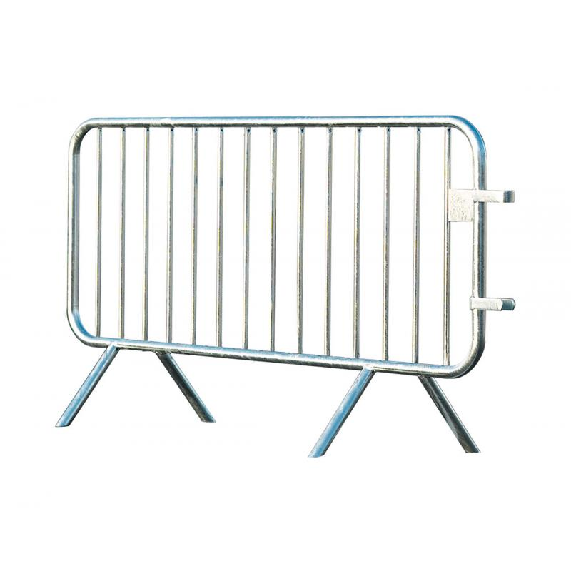 Ecobar® Crowd Barrier