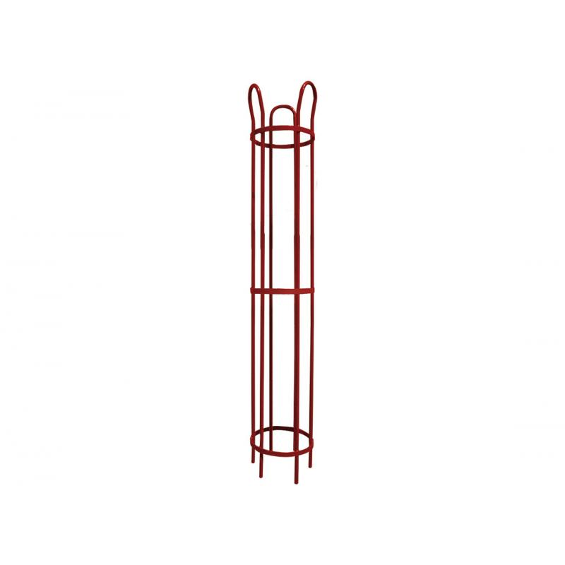 Ø250 mm tree guard