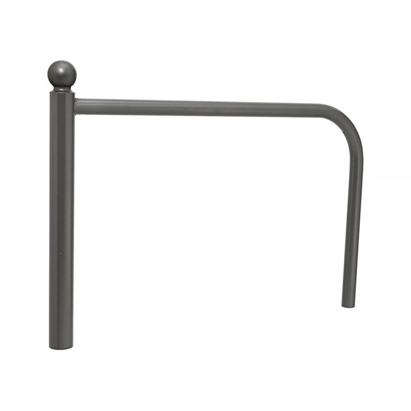 Province Bicycle Hoop Stand - Sphere