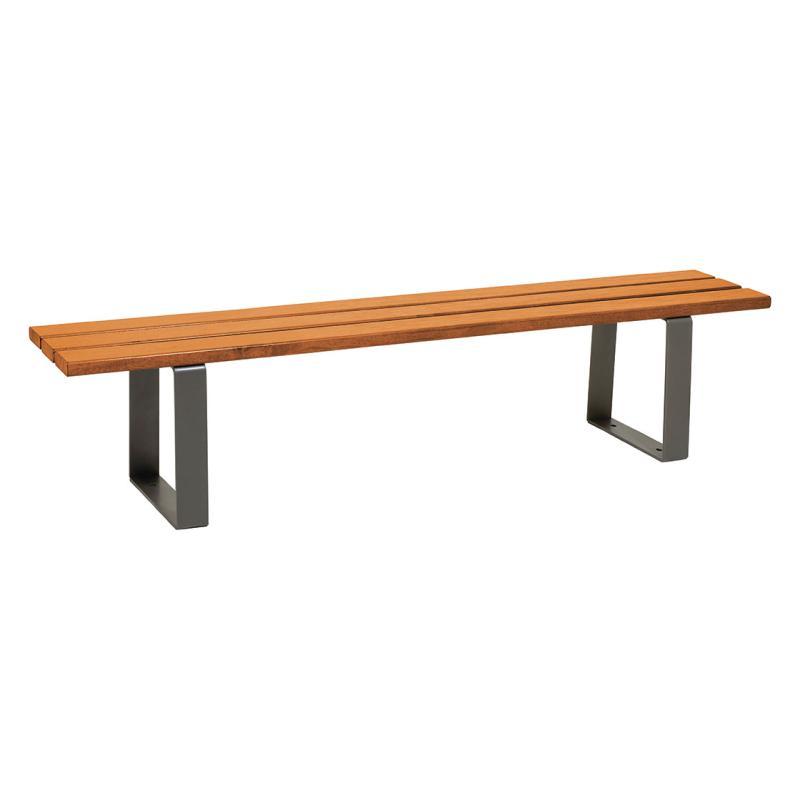 Riga bench