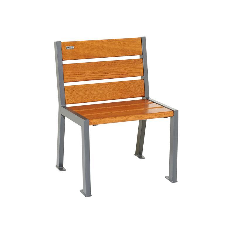 Silaos® chair