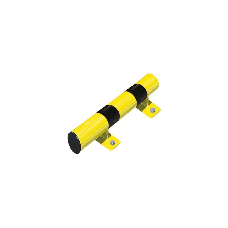 Collision protection bars