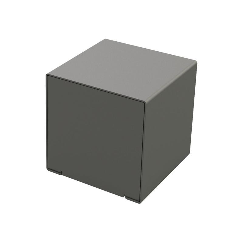 KUBE cube